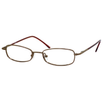 Easy street 2543 Eyeglasses