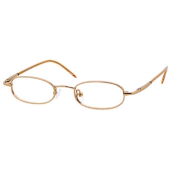 Easy street 2554 Eyeglasses