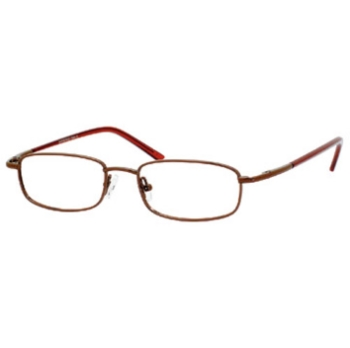 Easy street 2560 Eyeglasses