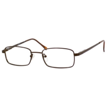 Easy street 2566 Eyeglasses