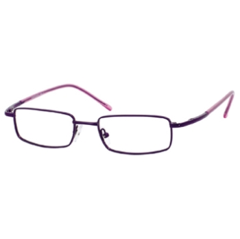 Easy street 2568 Eyeglasses