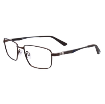 Greg Norman GN263 Eyeglasses