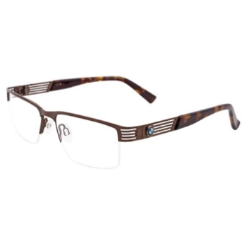 BMW B6013 Eyeglasses