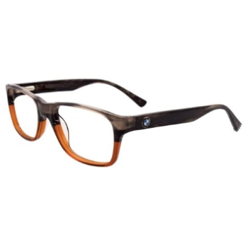 BMW B6015 Eyeglasses