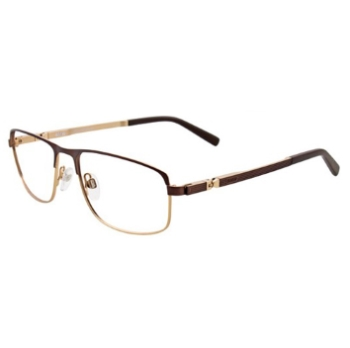 BMW B6016 Eyeglasses