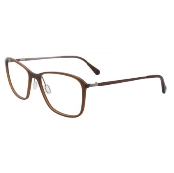 BMW B6018 Eyeglasses