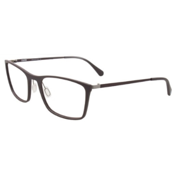 BMW B6020 Eyeglasses