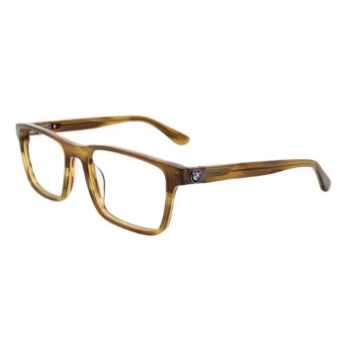 BMW B6022 Eyeglasses