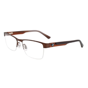 BMW B6040 Eyeglasses