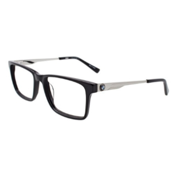 BMW B6026 Eyeglasses