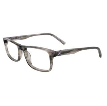 BMW B6027 Eyeglasses