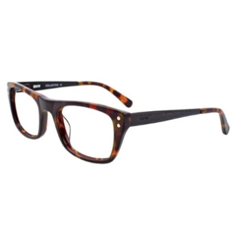 BMW B6035 Eyeglasses