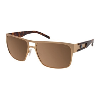 BMW B6521 Sunglasses