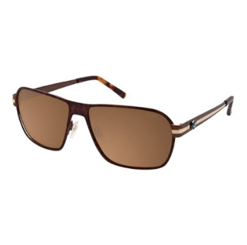 BMW B6523 Sunglasses