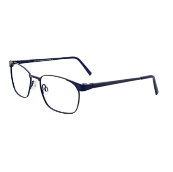 Cool Clip CC 831 Eyeglasses