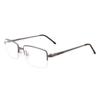 Cool Clip CC 833 Eyeglasses