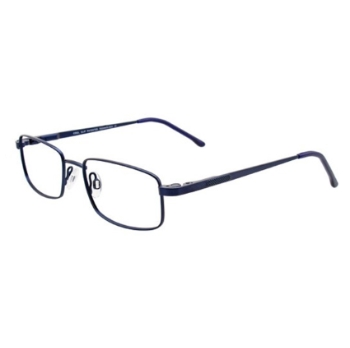 Cool Clip CC 834 Eyeglasses