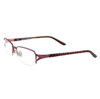 65856de9275 Easyclip EC194 W Magnetic clip on Eyeglasses