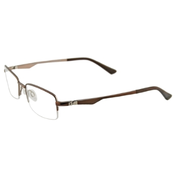 f11c712b40a Easyclip EC213 Eyeglasses. Easyclip · Easyclip · EC213 Eyeglasses.  152.95.  Easyclip EC205 W Magnetic clip on Eyeglasses