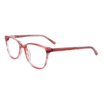 Easyclip EC513 w/ Magnetic Clip-On Eyeglasses
