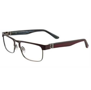 Greg Norman GN221 Eyeglasses