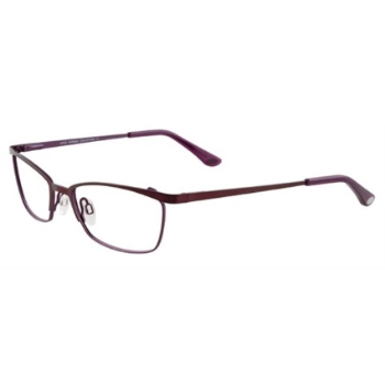 Greg Norman GN224 Eyeglasses