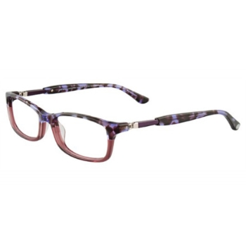 Greg Norman GN225 Eyeglasses