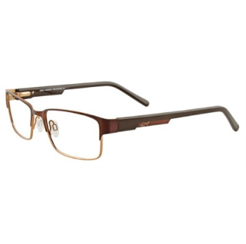 Greg Norman GN227 Eyeglasses