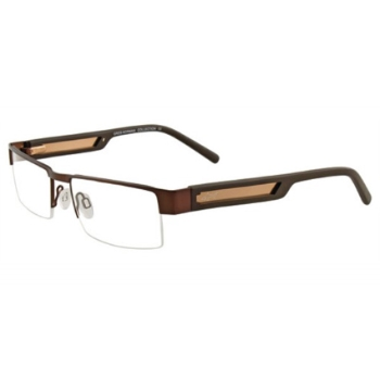 Greg Norman GN228 Eyeglasses