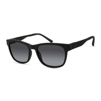 Eco 2.0 Aino Sunglasses