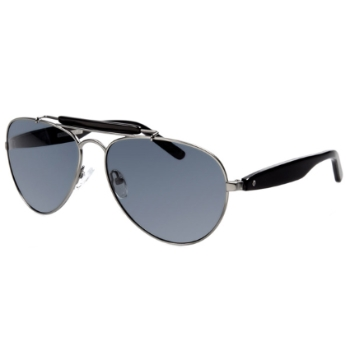 Eco 2.0 Austin Sunglasses