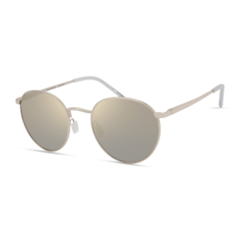 Eco 2.0 Belize Sunglasses