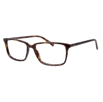 Eco 2.0 Bio-Based Cali Eyeglasses