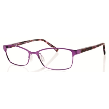 Eco 2.0 Cape Town Eyeglasses