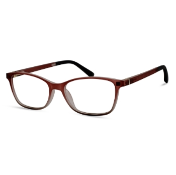 Eco 2.0 Bio-Based Desna Eyeglasses