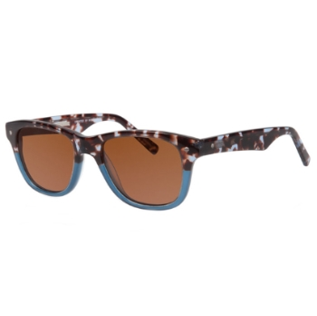 Eco 2.0 Dallas Sunglasses