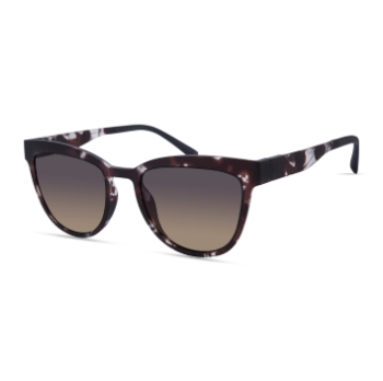Eco 2.0 Fuji Sunglasses