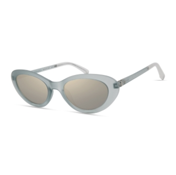 Eco 2.0 Jilin Sunglasses