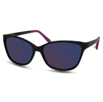 Eco 2.0 Khatanga Sunglasses