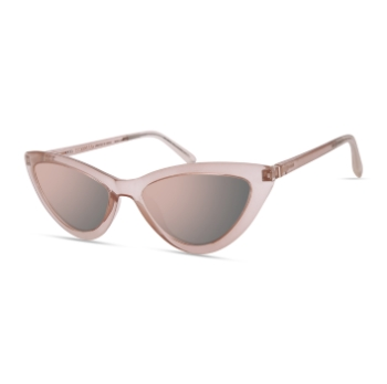 Eco 2.0 Mina Sunglasses