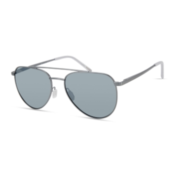 Eco 2.0 Nassau Sunglasses