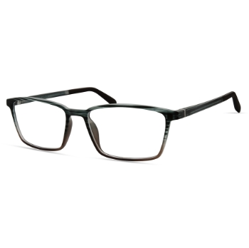 Eco 2.0 Bio-Based Nestos Eyeglasses