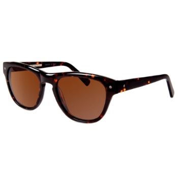 Eco 2.0 Toronto Sunglasses