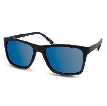 Eco 2.0 Volta Sunglasses