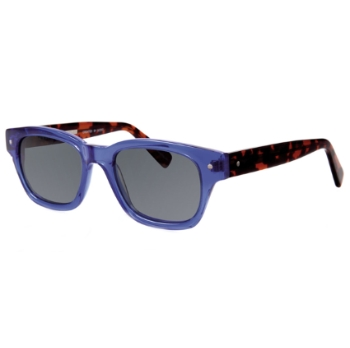 Eco 2.0 Vail Sunglasses