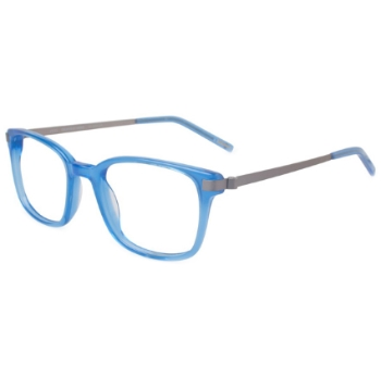 Eco 2.0 Atlanta Eyeglasses
