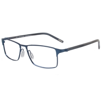 Eco 2.0 Bern Eyeglasses