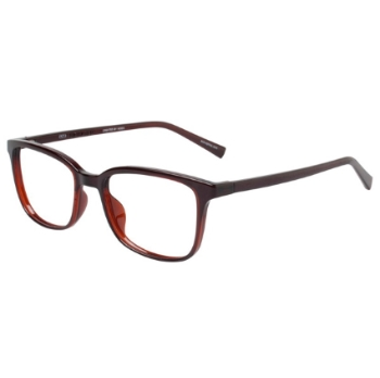 Eco 2.0 Bio-Based Ganges Eyeglasses