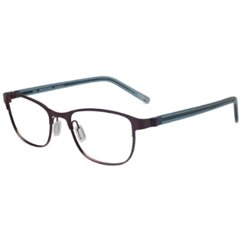 Eco 2.0 Gothenburg Eyeglasses