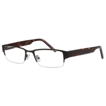 Eco 1069 Eyeglasses